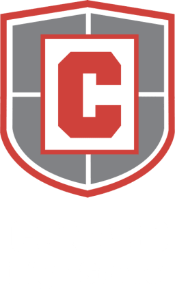 Conard High School